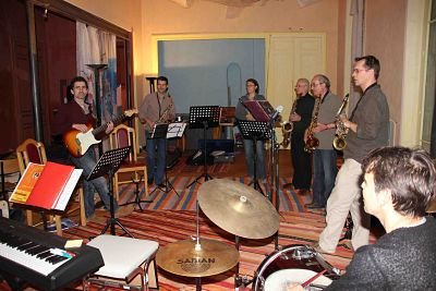 stage-musique-guitare-ete-juillet-aout-ascension-jazz-blues-klezmer opt